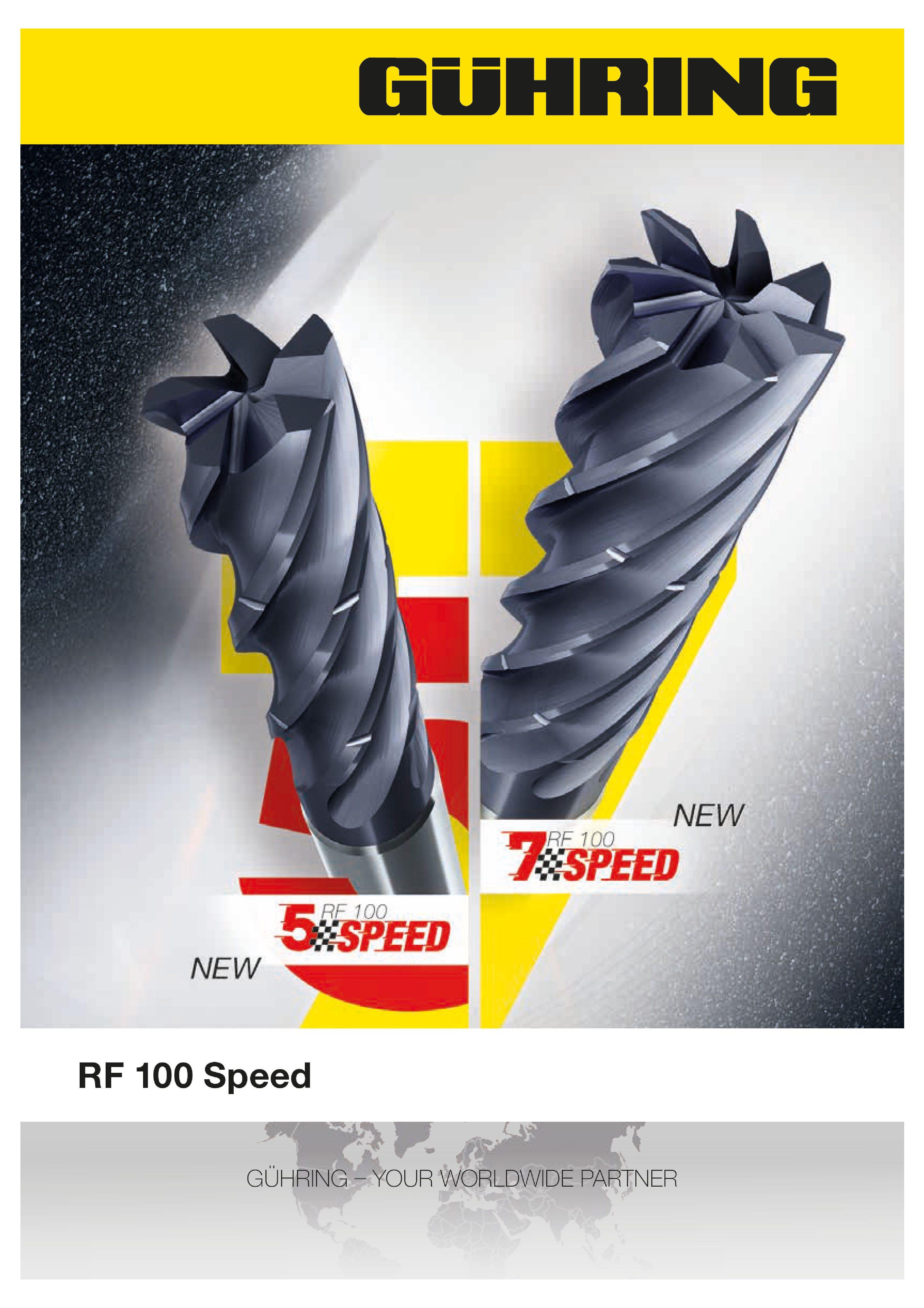 RF100 Speed_2019