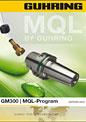 GM300 MQL-Program