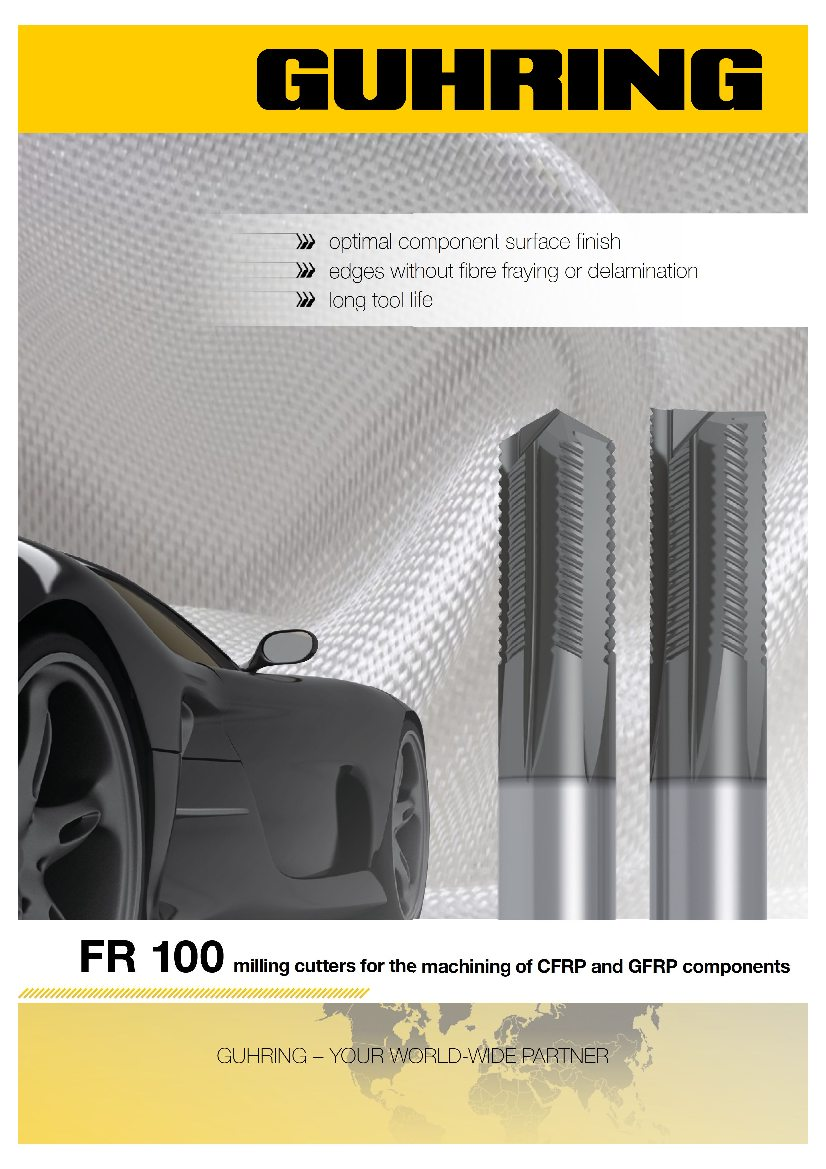 FR 100