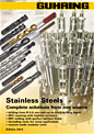 Stainless Steels 2012